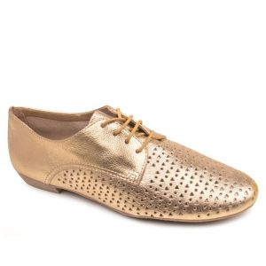 Oxford Feminino Bottero 264102