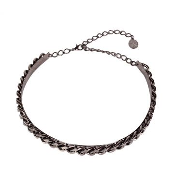 Chocker John John Metal Chain