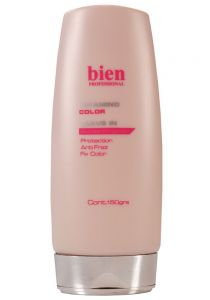 Bien Professional Vitamino Color Leave-in 150ml