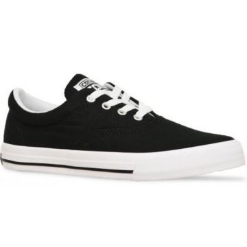 Tenis All Star Casual Preto