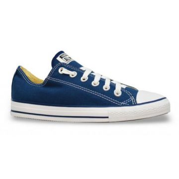 Tenis All Star As Core Ox Marinho