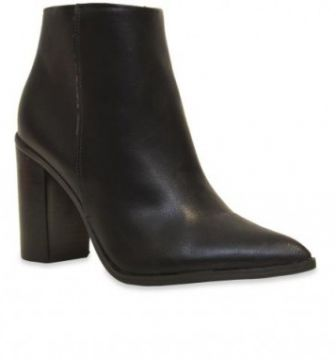 Bota Bebece Ankle Boot 6116-061