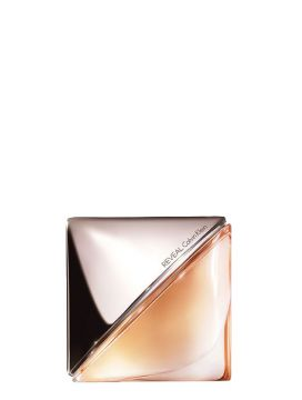 Perfume Edp Ck Reveal Vapo Women 30ml - Perfume Edp Ck Revea