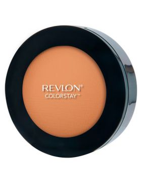 Pó Compacto Pressed Colorstay 850 Medium Deep 8,4g Revlon