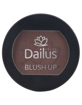 Blush Up 12 Chocolate 4,5g Dailus