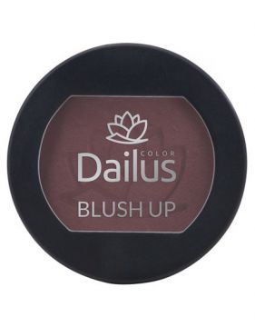 Blush Up 18 Beterraba 4,5g Dailus