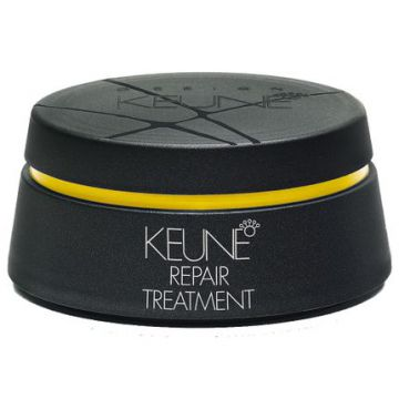 Máscara Repair Treatment 200ml Keune