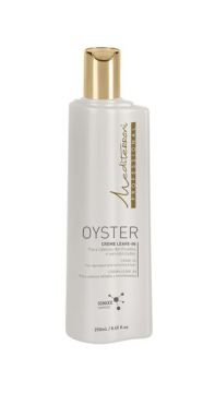 Leave-in Oyster 250ml Mediterrani