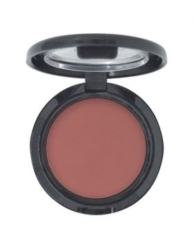 Blush Hd Ultra Fino Hibisco Matte 10 4g Tracta