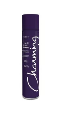 Spray Forte 400ml Charming