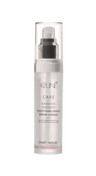 Sérum Care Keratin Smooth 25ml Keune