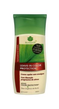 Leave-in Color Protection 200ml Arvensis