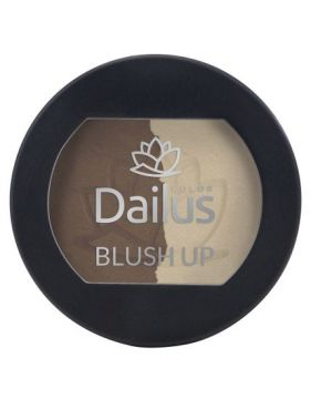 Blush Up 20 Corretor 4,5g Dailus