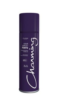 Spray Forte 200ml Charming