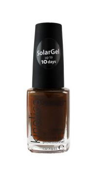 Esmalte Solar Gel Knp 255 Café Central 15ml Kinetics