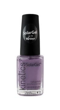Esmalte Solar Gel Knp 089 Purple Madness 15ml Kinetics