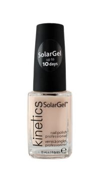 Esmalte Solar Gel Knp 005 Stark Naked 15ml Kinetics