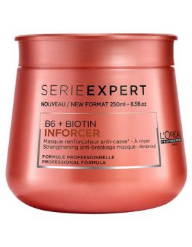 Máscara Expert Inforcer 250ml Loréal
