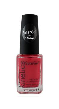 Esmalte Solar Gel Knp 343 Power Of Fire 15ml Kinetics