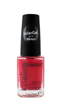 Esmalte Solar Gel Knp 207 Dress To Impress 15ml Kinetics