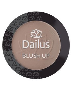 Blush Up 14 Nude 4,5g Dailus