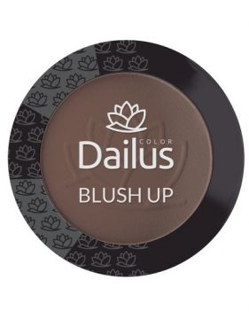 Blush Up 16 Terrago 4,5g Dailus