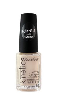 Esmalte Solar Gel Knp 249 Empty Streets 15ml Kinetics