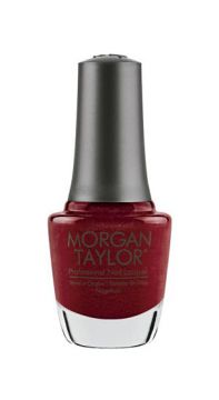 Esmalte Morgan Taylor Crisanthemums The Word 15ml Harmony