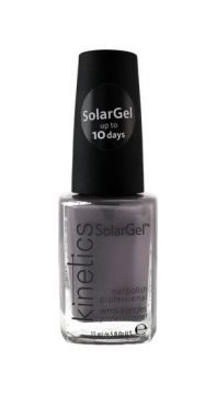 Esmalte Solar Gel Knp 353 Vagabond Party 15ml Kinetics