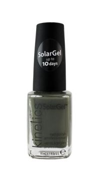 Esmalte Solar Gel Knp 378 Dangerous Game 15ml Kinetics