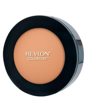 Pó Compacto Pressed Colorstay 840 Medium 8,4g Revlon