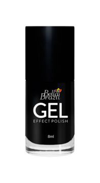 Esmalte Gel Rock 8ml Bella Brazil