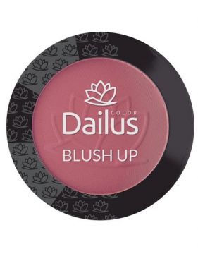 Blush Up 04 Coral 4,5g Dailus