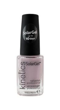 Esmalte Solar Gel Knp 376 Ex S 15ml Kinetics