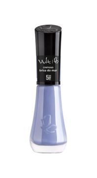 Esmalte 5free Mares Brisa Do Mar 8ml Vult