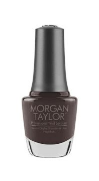 Esmalte Morgan Taylor Caviar On Ice 15ml Harmony