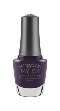Esmalte Morgan Taylor Dont Let The Frost Bite! 15ml Harmony