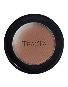Blush Hd Ultra Fino Terracota Matte 11 4g Tracta
