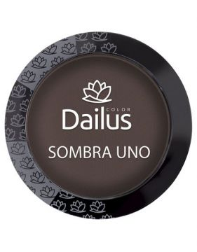 Sombra Uno 48 Natural 2g Dailus