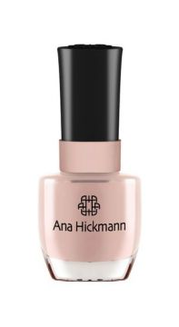 Esmalte Coffe Shop 9ml Ana Hickmann