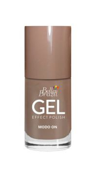 Esmalte Gel Modo On 9ml Bella Brazil