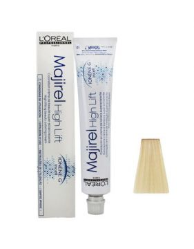 Coloração Majirel High Lift 12.0 Neutral 50ml Loréal