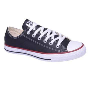 Tenis All Star - Preto