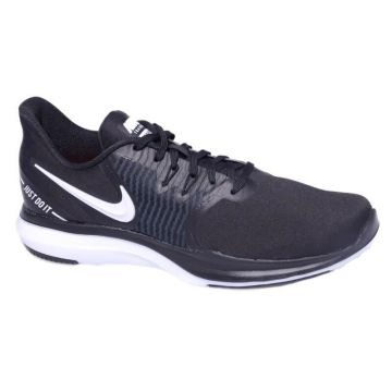 Tênis Nike In Season Tr8 - Preto
