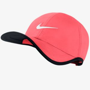 BONÉ NIKE FEATHER LIGHT CAP 2.0 611811-646 UNISSEX