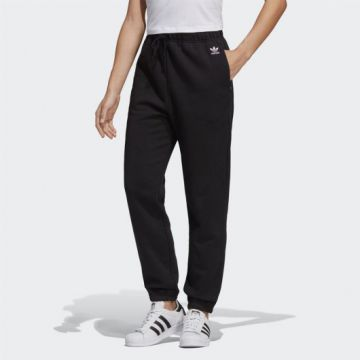 Calça Adidas Styling Complements Preto - Dw3896