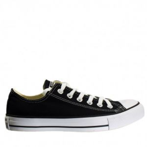 Tênis Converse All Star Chuck Taylor Unissex Ct0001