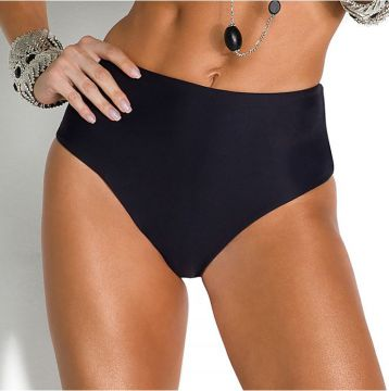 Hot Pants Bq9377cl - De Chelles