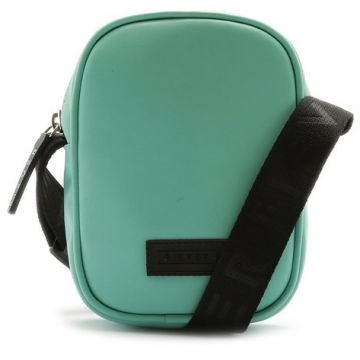 Crossbody Camera Mint - Fiever