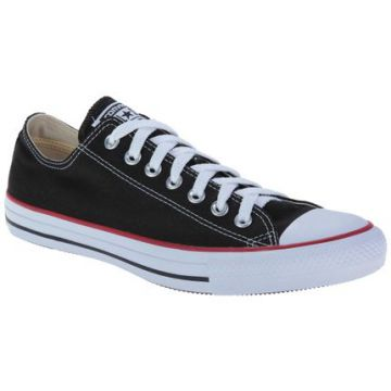 Tênis All Star Converse Preto